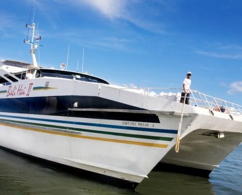 Bali_Hai_Reef_Cruise