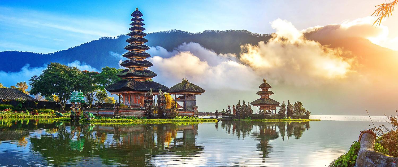 Toekik Bali Tours