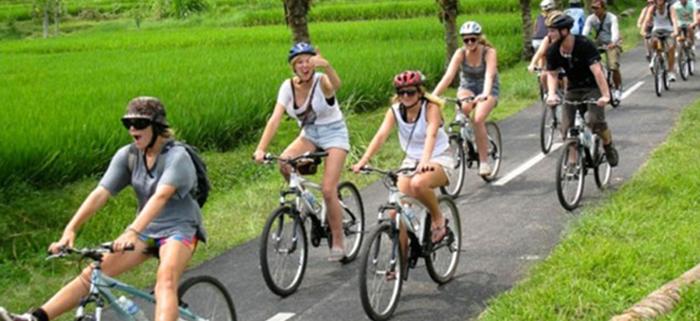 bali-bike-ride