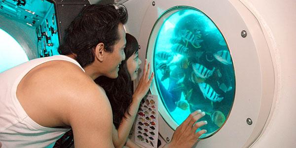 Bali-Submarine-bali-tour